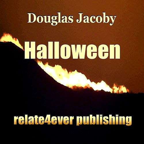 Halloween (Special Days Study Lesson) by Douglas Jacoby
