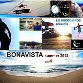 Bonavista, Vol. 4 by Various Artists
