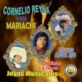 Joyas Musicales by Cornelio Reyna