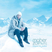 Forgive Me (Turkish - Türkçe Version) by Maher Zain