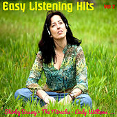 Easy Listening Hits 2 by Various Artists
