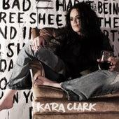 Kara Clark by Kara Clark
