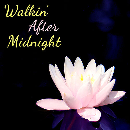 Walkin' After Midnight, The Very Best of Women's Country: 30 Classic Songs by Patsy Cline, Loretta Lynn, Patti Page, Kitty Wells, Tammy Wynette & More! by Various Artists