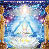 Ascended Victory by Aeoliah