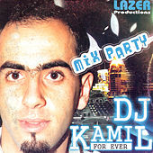 Mix Party For Ever by Various Artists