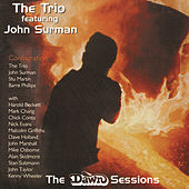 The Dawn Sessions by The Trio