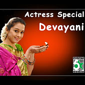 Actress Special - Devayani by Various Artists