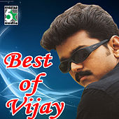 Best of Vijay by Various Artists