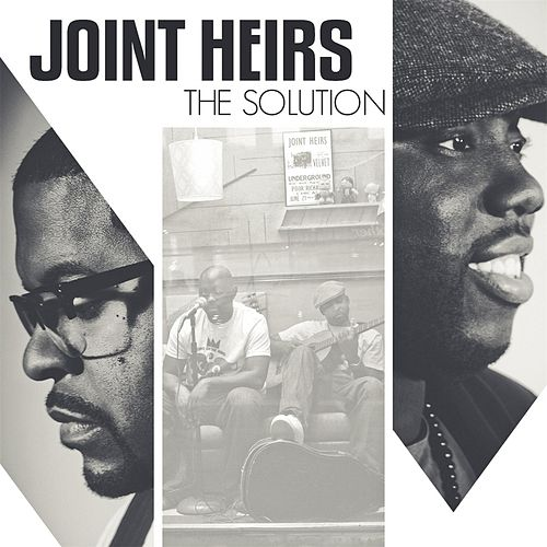 The Solution by Joint Heirs