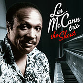 The Shout (Bonus Track Version) by Les McCann
