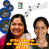 Chithra and Sujatha Hits by Various Artists