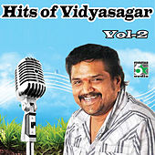 Hits of Vidyasagar, Vol.2 by Various Artists