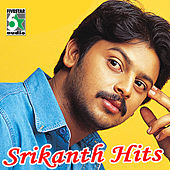 Srikanth Hits by Various Artists