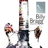 Billy Bragg, Vol. 2 by Billy Bragg