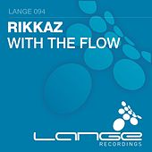 With The Flow by Rikka Z