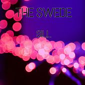 Sill by The Swede