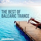 The Best Of Balearic Trance - EP by Various Artists