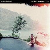 Paris-Seychelles by Julien Doré