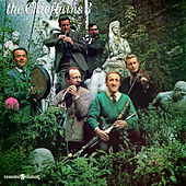 The Chieftains 3 by The Chieftains