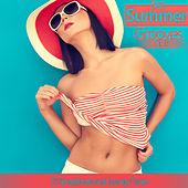 Best Summer Grooves 2013 (15 Sensational Vocal Lounge Tunes) by Various Artists
