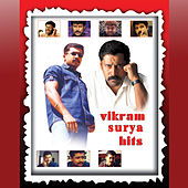 Vikram and Surya Hits by Various Artists
