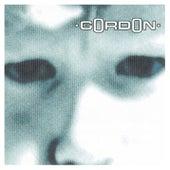 Gordon by Gordon