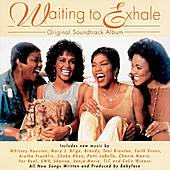 Waiting To Exhale by