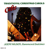 Gifts - Traditional Christmas Carols by Joemy Wilson