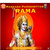Maryada Purushottam Rama - Sacred Morning Mantras by Various Artists