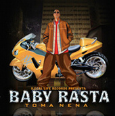 Toma Nena (Manoplazo) by Baby Rasta
