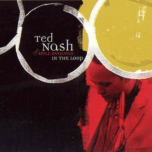 In The Loop by Ted Nash