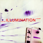 This Is Illumination by Illumination