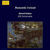 Romantic Ireland by RTE Sinfonietta