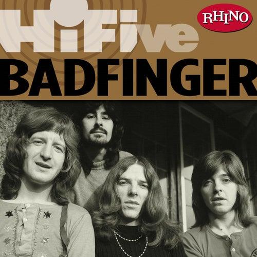 Rhino HiFive by Badfinger