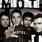 Motel by Motel