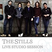 Live Studio Session by The Stills