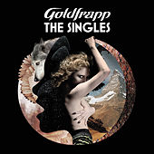 The Singles von Goldfrapp