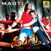 Masti (Original Motion Picture Soundtrack) by Various Artists
