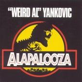 Alapalooza by