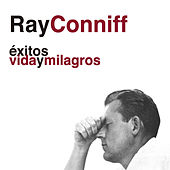 Éxitos Vida y Milagros by Ray Conniff