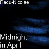 Midnight in April by R'n'b