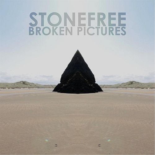 Broken Pictures by Stonefree