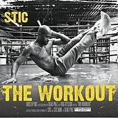 The Workout by Stic.Man