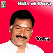 Hits of Deva, Vol.3 by Various Artists