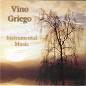 Vino Griego (Instrumental Music) by Pan Flute
