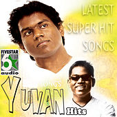 Yuvan Hits by Various Artists