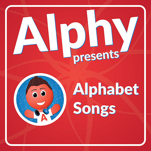 Alphabet Songs by Have Fun Teaching