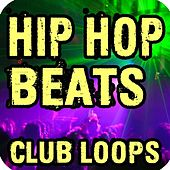 #1 Hip Hop & Royalty Free Beats by Ultimate Drum Loops