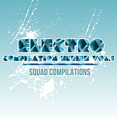 Electro Compilation Series Vol. 1 by Various Artists