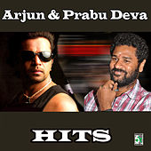 Arjun and Prabu Deva Hits by Various Artists